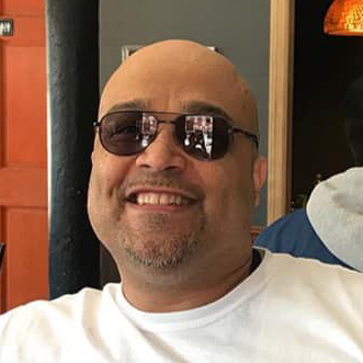 Photo of Will Torres